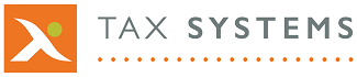 Tax Computer Systems logo